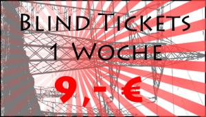 Ticket_9euro