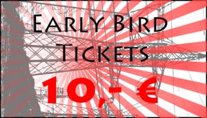Ticket_EB