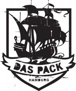 DasPack-Logo